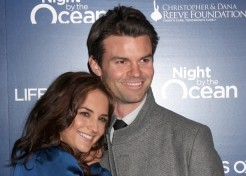 Rachael Leigh Cook And Daniel Gillies Welcome A Baby Girl