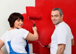 8 Expert Tips for the Perfect Paint Job