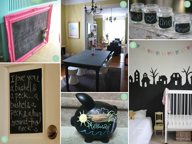 file_104069_0_100715-chalkboard-love