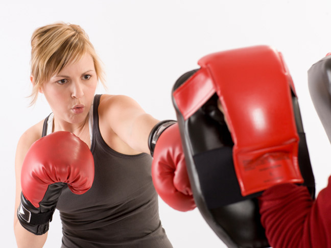 file_104281_0_100721-girl-boxing