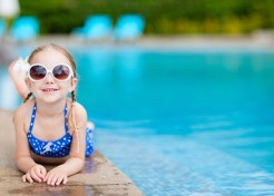 Your Guide to a Great Summer with Your Kids
