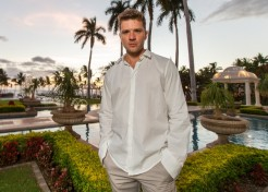 Does Ryan Phillippe Want His Kids To Follow In His Footsteps?