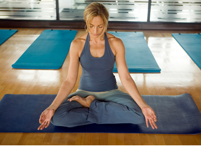 file_104293_0_100721-woman-yoga
