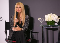 Rachel Zoe Pregnant With Her Second Child!