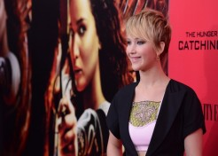 Weekend Movie Releases: Catching Fire, Delivery Man