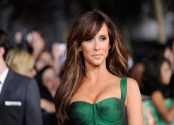 Jennifer Love Hewitt Gives Birth To A Baby Girl And Secretly Married!!