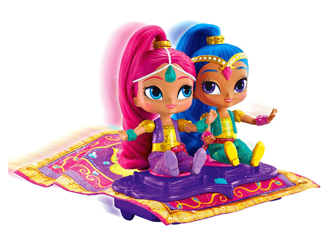 shimmer-shine-magic-carpet_sized