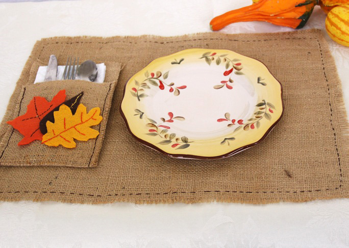 Thanksgiving Burlap - FINAL A