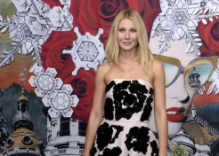"""Gwyneth Paltrow And Tracy Anderson Announce New Web Series """"The Restart Project"""""""