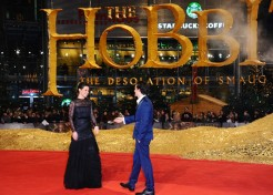 Weekend Movie Releases 12/13: The Hobbit, Fast & Furious 6