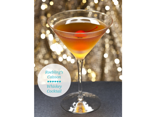 roeblings-caisson-whiskey-cocktail-2