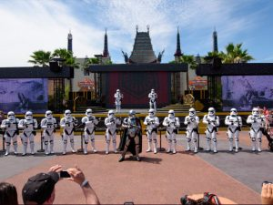 Know Before You Go: New Things to Do & See at Walt Disney World