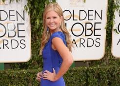 Nancy O'Dell: 4 Things I Wish I Had Known BEFORE Getting Pregnant
