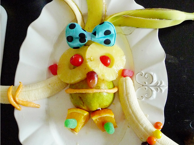 cloudy-fruit-cockateil-jewelry-snack-accessorized