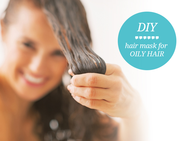 diy-hair-mask-for-oily-hair