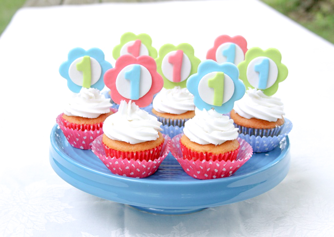 first_birthday_cupcake_topper_final_2
