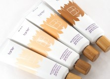 The 3 Best BB Creams on the Market