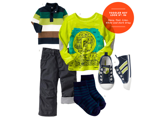toddler boy outfit ideas
