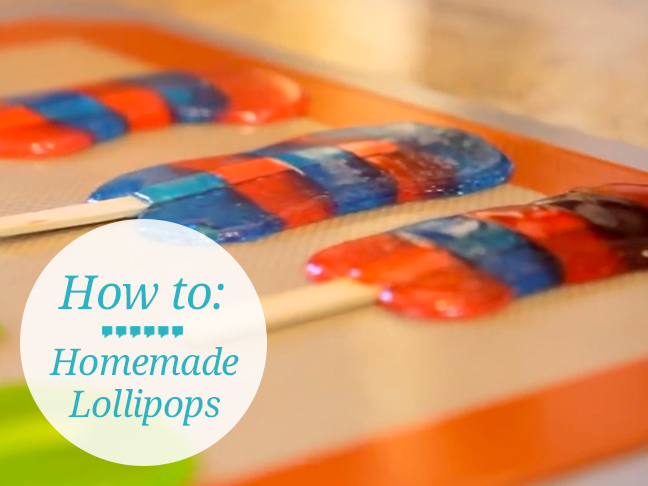 diy-homemade-lollipops