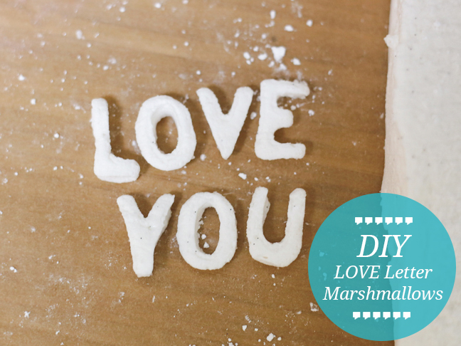 diy-love-letter-marshmallows