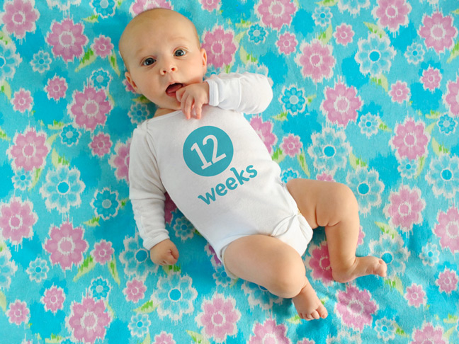 how-to-photoshop-ages-on-baby-onsie