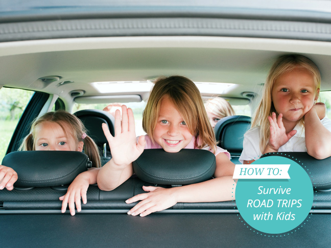 surviving-road-trips-with-kids