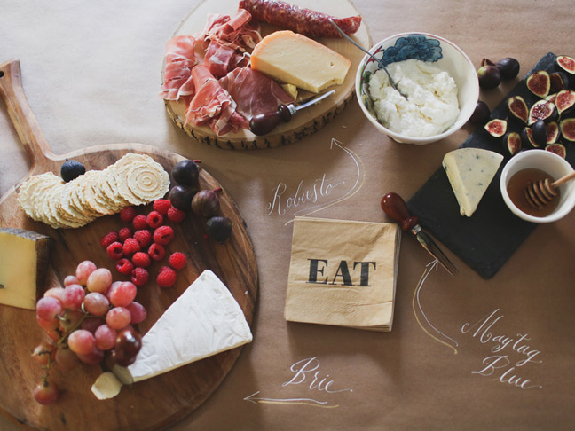 wine-cheese-tasting-party