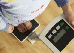 Study: ADHD Drugs Linked to Obesity in Kids