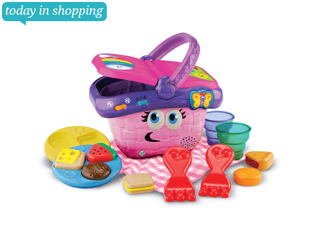 the hottest toys for girls 2014 age 1