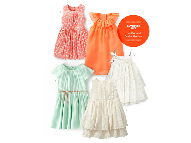 easter-dresses-for-girls