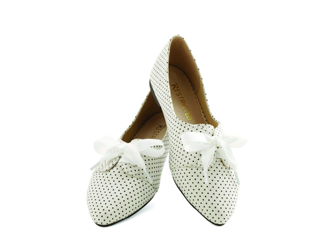 oxfords-cute-target-white-easy-mom