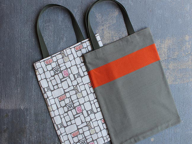 02-easy-sew-diy-reusable-tote