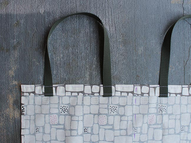 06-easy-sew-diy-reusable-tote