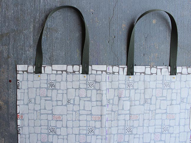 11-easy-sew-diy-reusable-tote