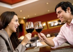 5 First Date Tips For Single Moms