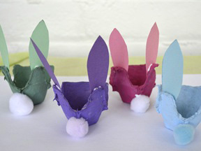 egg_carton_bunnies_and_chicks_step_7