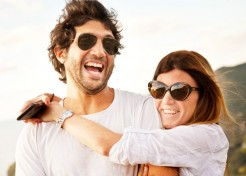 5 Special Ways to Express Amor (Without Saying a Word)
