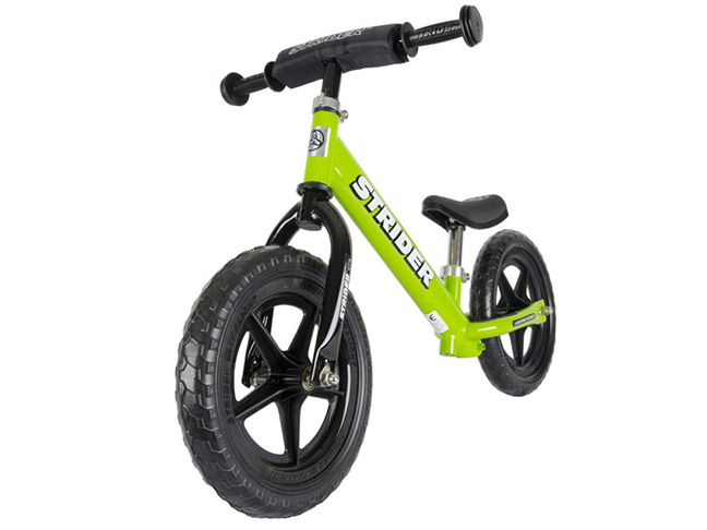 green-bike-toddler-no-pedals-best-toys-2014