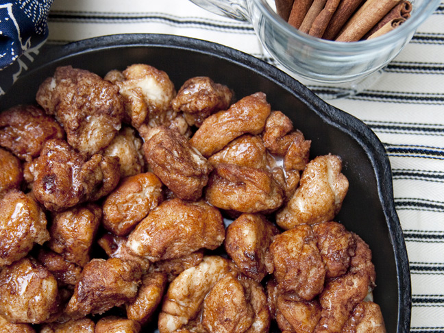 horiz-chai-spiced-monkey-bread-cinnamon-sticks