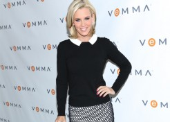 Let's Stop Blaming Jenny McCarthy for Anti-Vaccination Beliefs