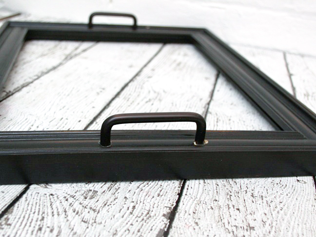 picture-frame-serving-tray-step-9