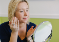 Pre-Makeup Routine: Your Step-by-Step Guide to Glowing Skin