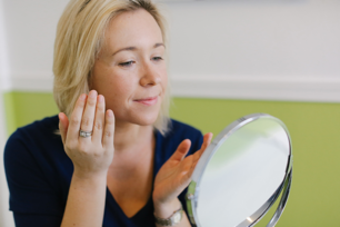 02-how-to-get-glowing-skin