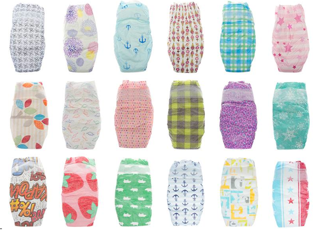 The Best Diaper Delivery Service Comparisons  Reviews-8833