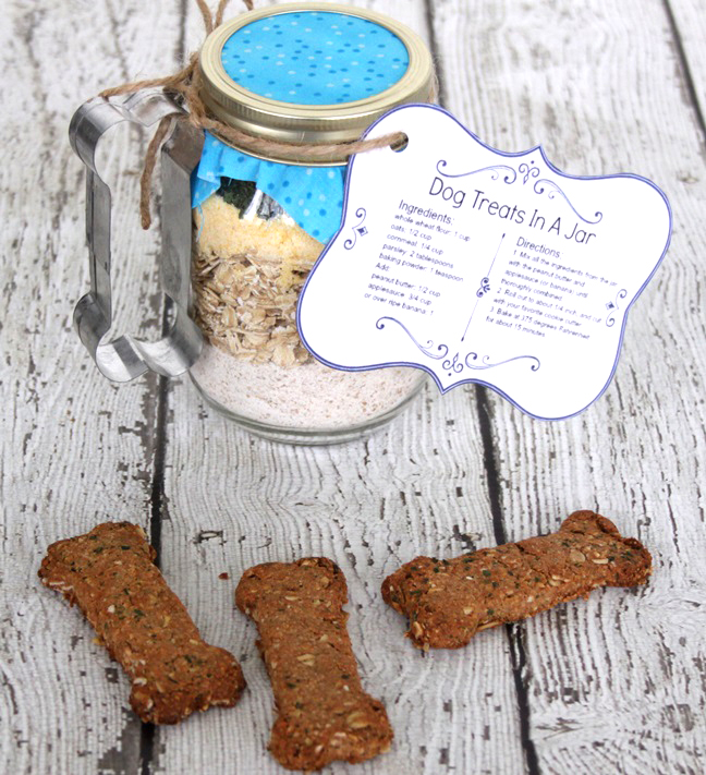 dog treats in a jar final 2