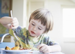 10 Ways to Get Kids to Eat Better (Without Realizing It)