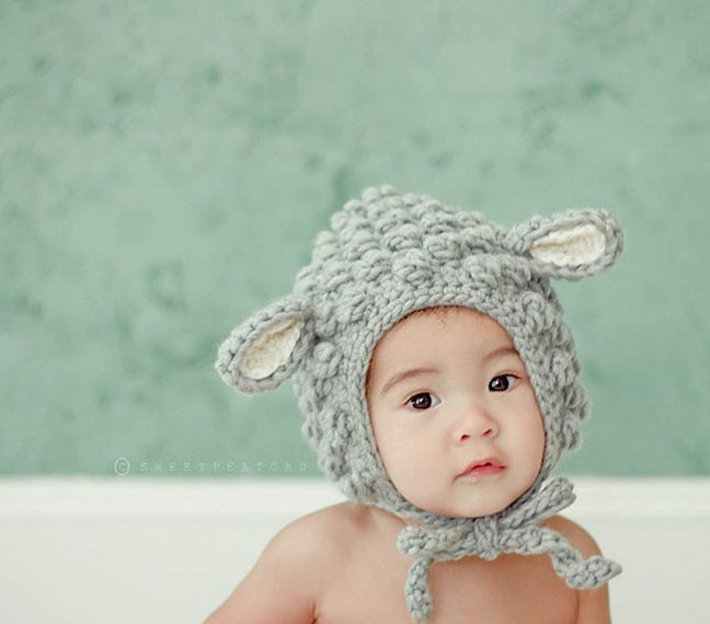 little-lamb-animal-hat-for-baby
