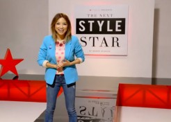 Stylists Battle it Out in New Macy's Competition Series 'The Next Style Star'
