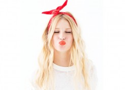 Summer's Hottest Hair Accessories to Keep You Cool and Chic