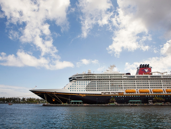 Disney-Cruise-Line-Momtastic-Root-Photography